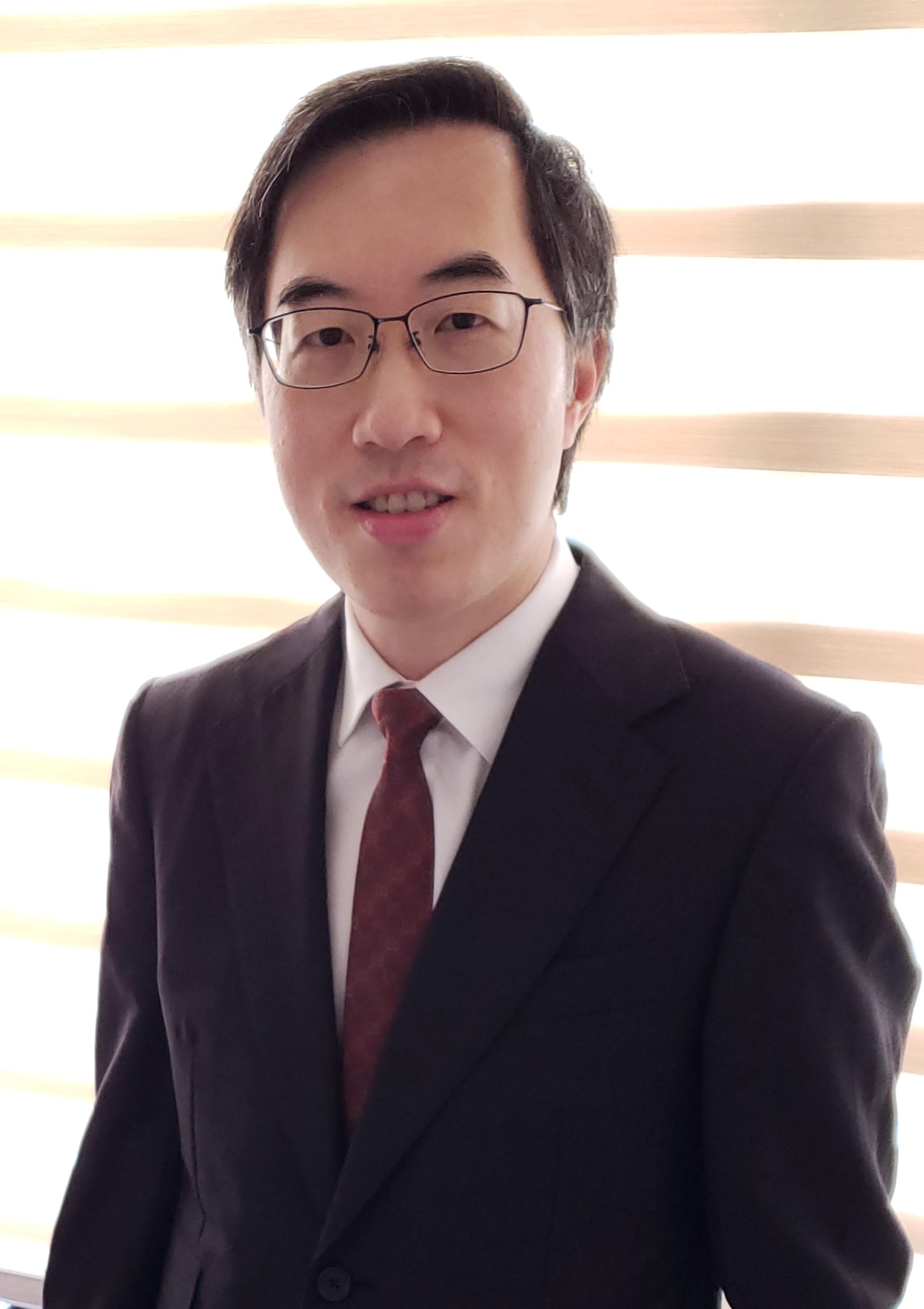 Sun Hung Kai Properties in post-Thomas Kwok era EJINSIGHT